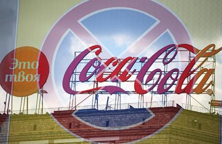 Иностранные компании начинают отзывать рекламу с федеральных телеканалов РФ.