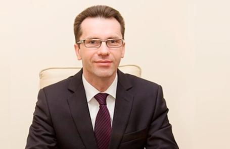 Алексей Ашурков, директор розничного бизнеса банка «Уралсиб»