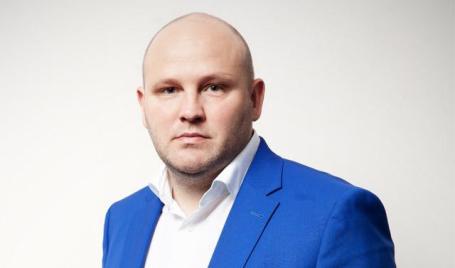 Владимир Тиняков.