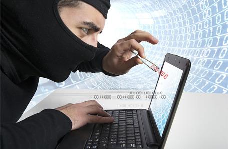 Сколько стоит взломать сайт?