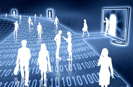 Чем грозят бизнесу атаки из интернета?