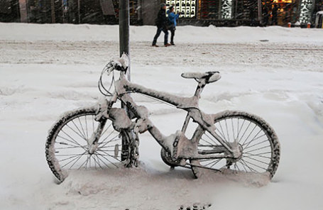https://cdn.bfm.ru/news/maindocumentphoto/2016/02/11/bike.jpg