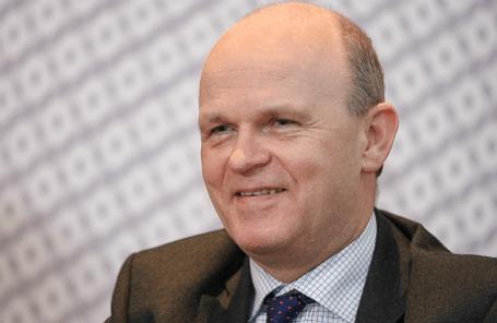 Президентом «АвтоВАЗа» стал глава румынской Dacia Николя Мор