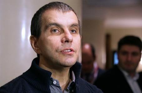 Владислав Филев.