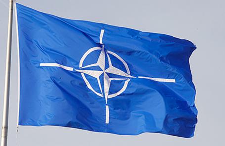 Заседание Совета Россия-НАТО состоится в ближайшие две недели