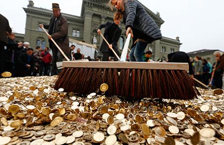 Швейцария 2500 франков купить квартиру в дубае информация
