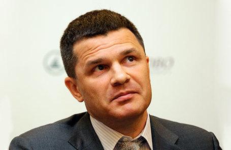 Суд освободил еще 2-х фигурантов поделу Домодедово