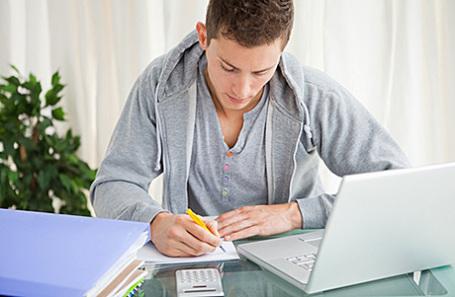 Дипломные работы студентов проверят наплагиат Сегодня в12:09