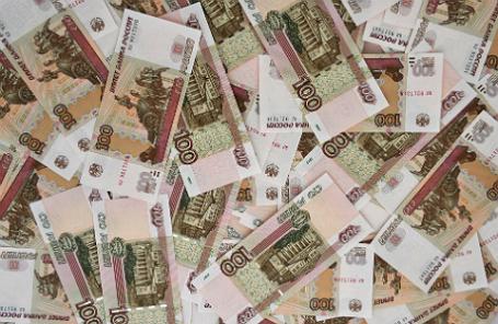 Дефляцию рубль бережет: что будет с ценами к концу года?