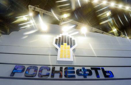 Путин не позволил Сечину участвовать вприватизации «Башнефти»
