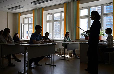 Уроки ненависти к РФ  войдут вукраинскую ученическую  программу
