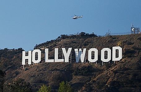 2016 год стал провальным для высокобюджетных фильмов Голливуда