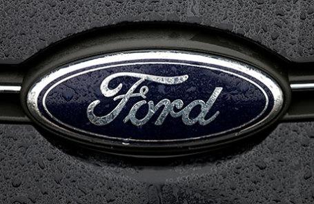 Форд в 2021-ом выпустит полноценный автомобиль савтопилотом
