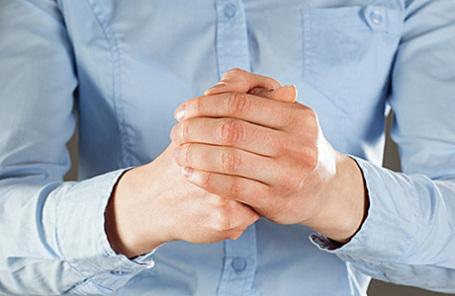 Хорошо ли хрустеть суставами хорошая мазь для суставов