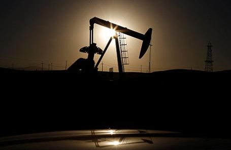 Специалисты предсказали снижение цен нанефть