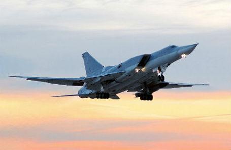Минобороны Ирана раскритиковало Российскую Федерацию заинформацию обиспользовании иранской авиабазы