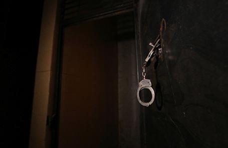 Схваченные вАлматинской области террористы собирались совершить свое «11сентября»— КНБ
