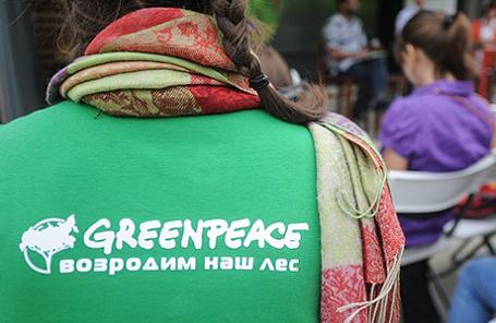 В Краснодарском крае совершено нападение на лагерь экологов