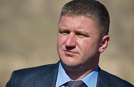 Евгений Дод.