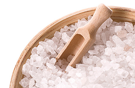 Ограничение импорта соли не отразится наобеспечении внутренних потребностей РФ — Минсельхоз Российской Федерации