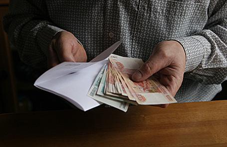 Ученые Томска иВладивостока выйдут сегодня намитинги против понижения снобжения деньгами науки