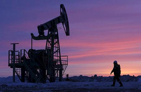 ВМинфине призвали неочень радоваться теперешним ценам нанефть