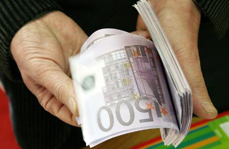 Ниточки дотянулись дошвейцарских банков, куда дальше— Полковник намиллиардах