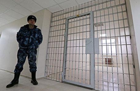 ФРС США привлечена к изучению дела Захарченко