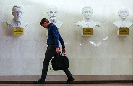 Минобрнауки готовит масштабную реформу вузовской аспирантуры