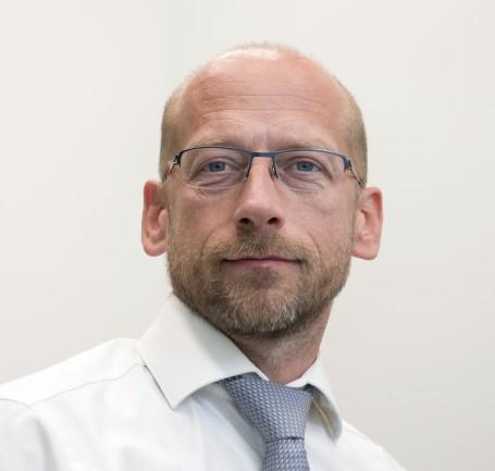 Сергей Подлисецкий, директор компании «Русь-Ойл»