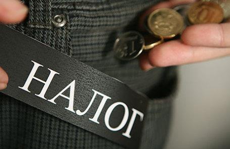 Министр финансов РФпредлагает ввести НДС для иностранных интернет-ретейлеров