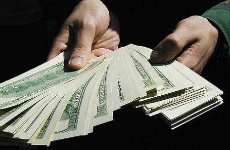 Министр финансов: Резервный фонд будет исчерпан в предстоящем году