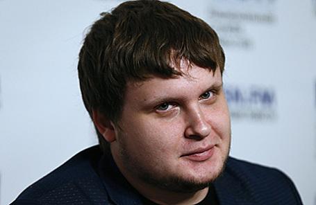 Пранкер Алексей Столяров «Лексус».
