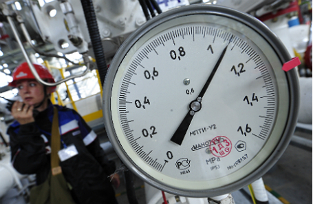 Соглашение междуРФ и Украинским государством понефтепродуктопроводам расторгнуто