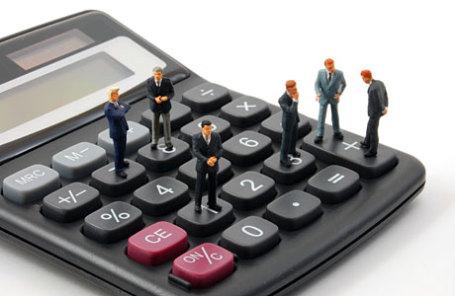 Накопелия «молчунов» перестанут перечислять вбаллы— министр финансов