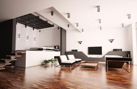Самая дорогая квартира вмире стоит 335 млн долларов