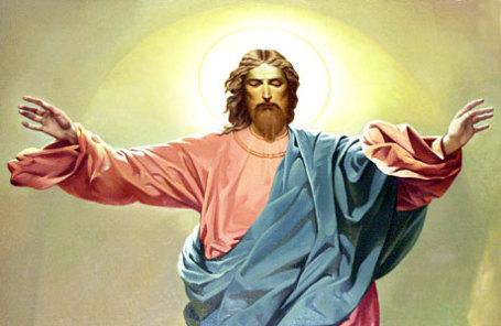 ВОмске запретили оперу «Иисус Христос— суперзвезда»