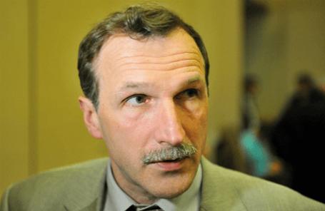 Песков: после переговоров поУкраине «нормандская четвёрка» обсудит Сирию
