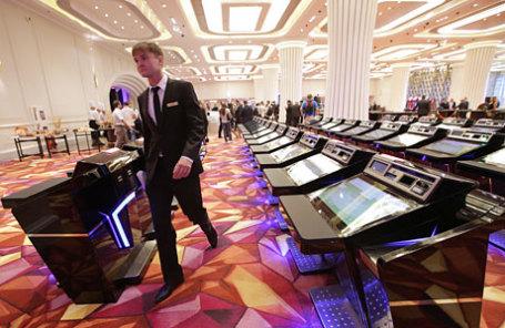 Казино оазис махачкала online casino palace