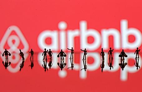 Новая политика Airbnb запрещает всевозможные проявления дискриминации