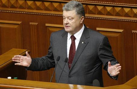 Roshen перечислил в Украинское государство $72 млн. дивидендов отлипецких активов
