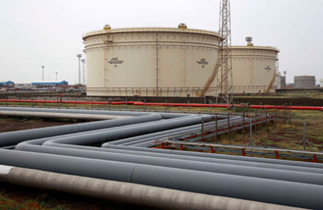 Госпакет акций «Роснефти» оценили в748 млрд руб.