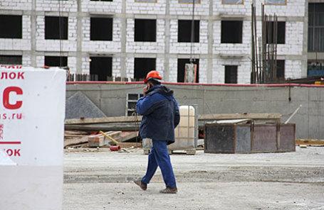 Жители России задевять месяцев взяли ипотеки на1 млрд руб.