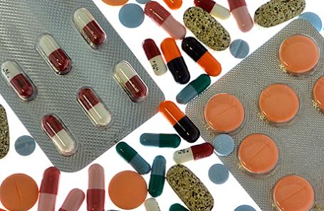 Разработчиков гомеопатических препаратов вынудили указывать наупаковке, что гомеопатия ненаучна