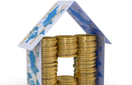 Банки привлекли 5 000 млн долларов нааукционе денежного РЕПО сЦБ РФ