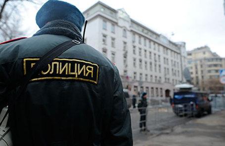 Следствие даст оценку бездействию полицейских, неспасших орловчанку
