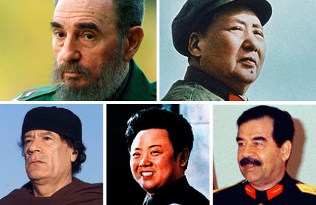 ВСантьяго-де-Куба начался массовый митинг впамять оФиделе Кастро