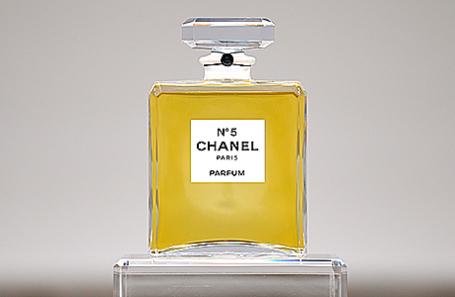 Будущее духов «Chanel №5» под угрозой