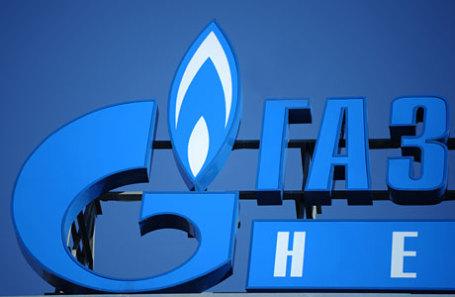 Суд украинской столицы обязал Газпром выплатить Украине 6,8 млрд долларов