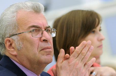 Русские школы будут воспитывать вдетях антикоррупционное миропонимание